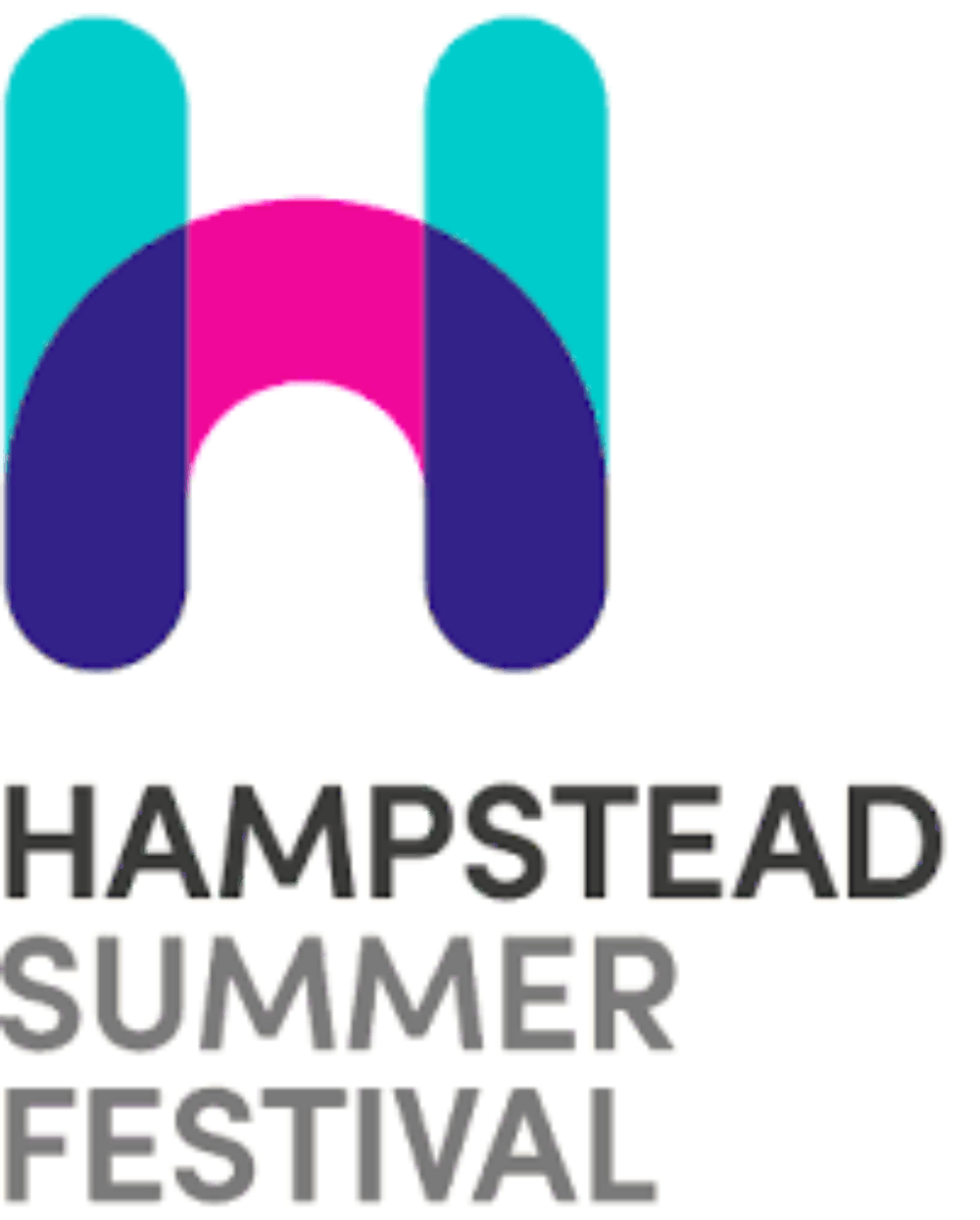Hampstead Summer Festival